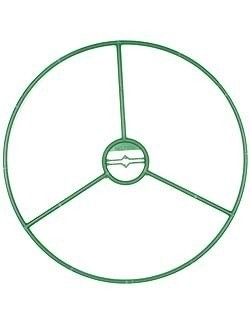 30cm Lift plantsteun ring
