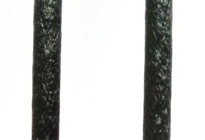 40cm Glasvezel versterkte plant stokken