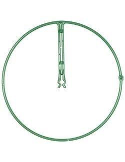 18,0cm  Solo Plantsteun ring