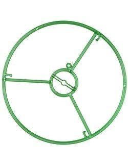 25,0cm  Rondo Plantsteun ring