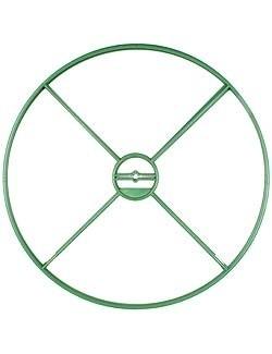 40,0cm  Roto Plantsteun ring