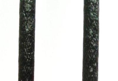 60cm Glasvezel versterkte plant stokken