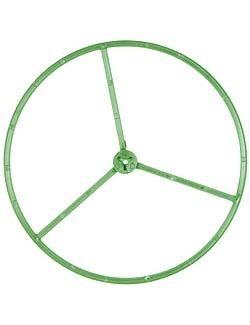 12,0cm Uno Plantsteun ring