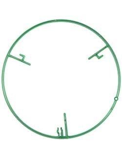 13,5cm Freno Plantsteun ring