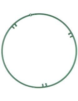 15,0cm Zofre Plantsteun ring