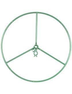 15,0cm Trio Plantsteun ring