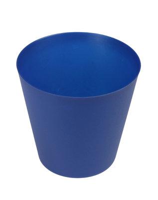 Giulietta 14,0cm Helder Blauw