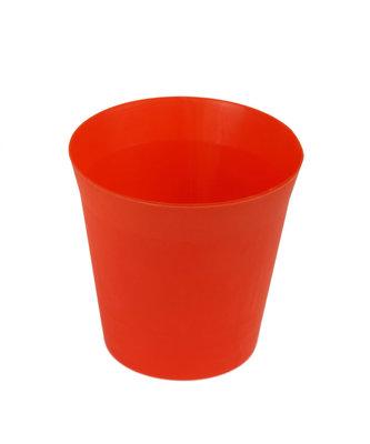 Agnese 7,0cm Oranje