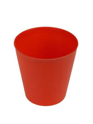 Ully 9,0cm Oranje