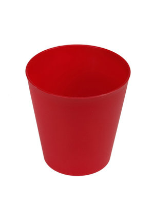 Ully 9,0cm Rood