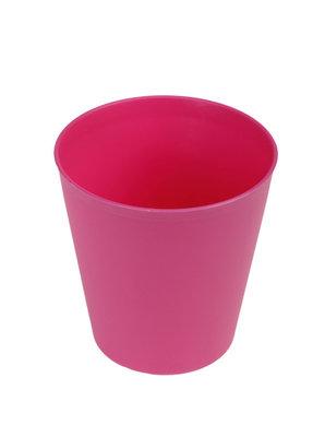 Ully 9,0cm Roze