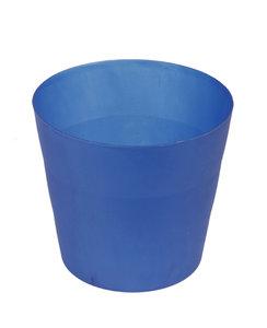 Aurora Helder Blauw